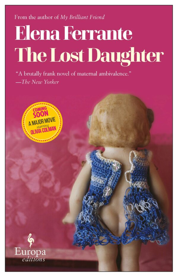 The Misplaced Daughter
