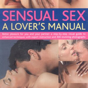Sensual Intercourse