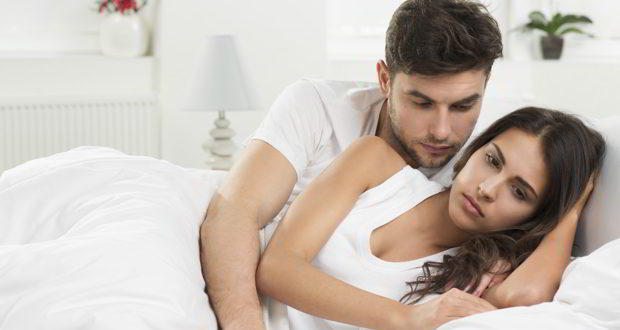 Why I Will not Simply Inform Your Partner to Have Intercourse with You Already   Scorching, Holy & Humorous